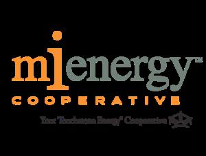m i energy cooperative